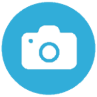 Open Camera (App ถ่ายรูป Open Camera โอเพ่นซอร์ส)