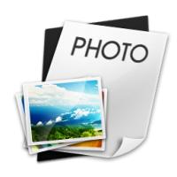 EXIF Rename (โปรแกรม แปลงไฟล์ เปลี่ยนชื่อไฟล์รูปภาพ ฟรี)