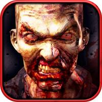 Gun Zombie (App เกมส์ Gun Zombie แหวกด่านซอมบี้)
