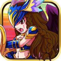 Pocket Online (App เกมส์ MMORPG บนมือถือที่ไม่ควรพลาด)