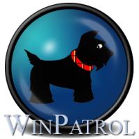 WinPatrol (โปรแกรม WinPatrol แจ้งเตือนหากคอมคุณเปลี่ยนแปลง)