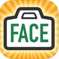 FACE (App วัดระดับความสวย ความหล่อ)