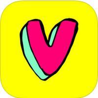 VideoSelfie (App สร้างวีดีโอเซลฟี ส่งต่อให้เพื่อนๆ)