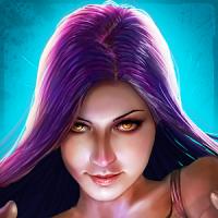 Outcast Odyssey (App เกมส์การ์ดผจญภัย)