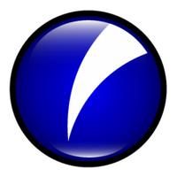 Core FTP LE (โปรแกรม FTP รับส่งข้อมูล ชั้นเยี่ยม)