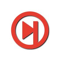 Tomahawk (โปรแกรม Tomahawk ฟังเพลงในรูปแบบใหม่ ในโซเชียลเน็ตเวิร์ค ฟรี)