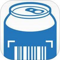 Scannerd (App สแกนบาร์โค้ด ดูแคลอรี่และน้ำตาลของเครื่องดื่ม)
