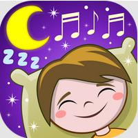 Children Sleep Songs (App เพลงก่อนนอนสำหรับเด็ก)