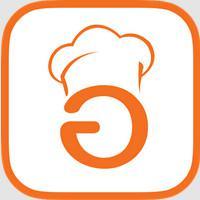 Aroi (App รวมร้านอาหาร รีวิว แผนที่)