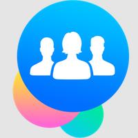 Facebook Groups (App จัดการกลุ่มบนเฟสบุ๊ค)