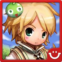 The World of Magic (App เกมส์ผจญภัยในโลกเวทมนต์)