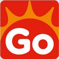 AirAsiaGo (App จองเที่ยวบิน จองโรงแรม ที่พัก)