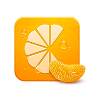 Citrio browser (โปรแกรมเว็บบราวเซอร์ Citrio browser)