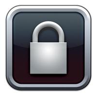 HashMyFiles (โปรแกรมหาค่า Hash ไฟล์ ทั้งแบบ MD5 และ SHA1)