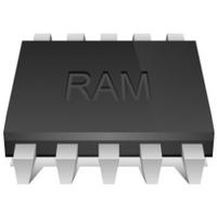 RAMMon (โปรแกรม RAMMon ดูแรม หน่วยความจำในเครื่อง)