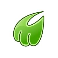 Midori (โปรแกรม ท่องเว็บไซต์ขนาดเล็ก Midori)