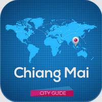 Chiang Mai Guide (App สถานที่ท่องเที่ยวเชียงใหม่)