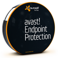 Avast Endpoint Protection (โปรแกรมป้องกันไวรัสภายในองค์กรทุกขนาด)