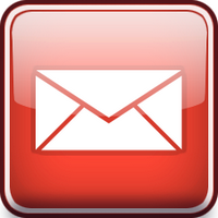 Gmail Notifier Pro (โปรแกรมแจ้งเตือน E-Mail เข้าจาก GMail ฯลฯ)
