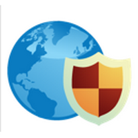 Quick Hide IP (โปรแกรม Quick Hide ซ่อนไอพีคอมฯ เพื่อความปลอดภัย)