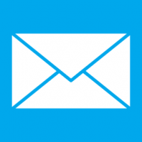 Howard E-Mail Notifier (แจ้งเตือนเมล์ GMail Yahoo Microsoft)