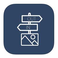 iTransfer (App โอนย้ายข้อมูลผ่าน WiFi สำหรับ iOS)