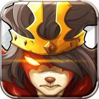 ReverseWorld (App เกมส์สงครามผ่ามิติคู่ขนาน)