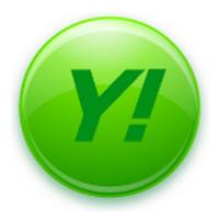 Yadis! Backup (โปรแกรม Yadis! สำรองข้อมูล Backup ไฟล์)