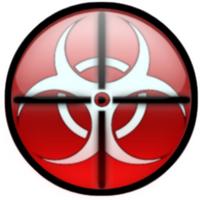 RKill (โปรแกรม RKill หยุดโปรเซส Malware)