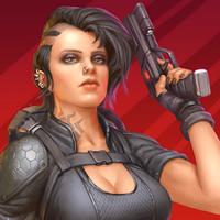 Global Assault (App เกมส์สงครามยานรบหุ้มเกราะสุดล้ำ)