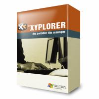 XYplorer (โปรแกรม XYplorer จัดการไฟล์ และ โฟลเดอร์ ฟรี)