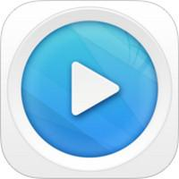 Muze (App ฟังเพลงโปรด โหลดเพลงที่ชอบ ครบทุกอารมณ์)