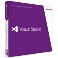 Visual Studio Professional (โหลด Visual Studio เขียนโค้ด เขียน App)