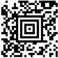 Zint Barcode Studio (โปรแกรมสร้าง Barcode และ QRCode ฟรี) :