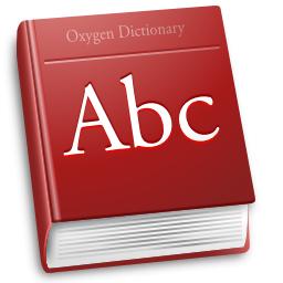 Dictionary dot NET (โปรแกรม Dictionary.NET แปลศัพท์ บนหน้าเว็บ) :