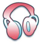 Audiodope (โปรแกรม Audiodope แต่งเพลง บันทึกไฟล์เสียง ฟรี) :