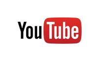 YouTube Ratings (โปรแกรม ดูอันดับคลิปบน YouTube) :