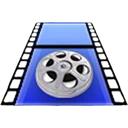 AVI ReComp (โปรแกรม แปลงไฟล์ AVI เพิ่มคำบรรยาย ทำลายน้ำ) :