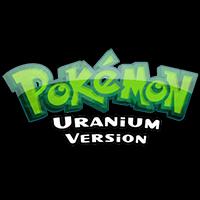 Pokemon Uranium (เกมส์ โปเกมอน ยูเรนี่ยม ฟรี) :