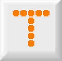 TIPP10 (โปรแกรม TIPP10 ฝึกพิมพ์ดีด ภาษาอังกฤษ ฟรี) :