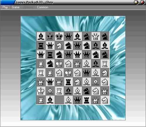 ดาวน์โหลดโปรแกรม Logyx Pack