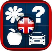 Learn English Vocabulary Pop Quiz (App เกมส์คำศัพท์ภาษาอังกฤษ) :