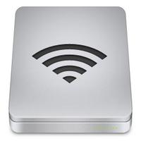 Homedale WLAN Monitor (โปรแกรมดูสัญญาณ Wifi รอบข้าง) :