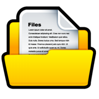 DuplicateFileClear (โปรแกรม DuplicateFileClear หาไฟล์ซ้ำ)