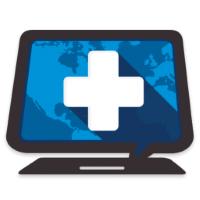 Anvisoft PC Plus  (โปรแกรม แก้ปัญหาไอคอน และปัญหาครอบจักรวาล)