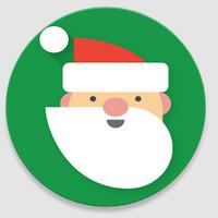 Google Santa Tracker (App ติดตามการทำงานของซานต้า)