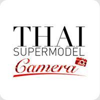 Thai Supermodel Camera (App แต่งรูปขึ้นปกนิตยสาร)