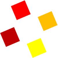 GetDataBack Simple (โปรแกรม GetDataBack กู้ข้อมูล Harddisk)