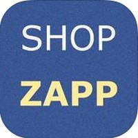 ShopZapp (App แหล่งช้อปปิ้งออนไลน์)