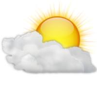 WeatherDan (โปรแกรม WeatherDan เช็คสภาพอากาศปัจจุบัน)